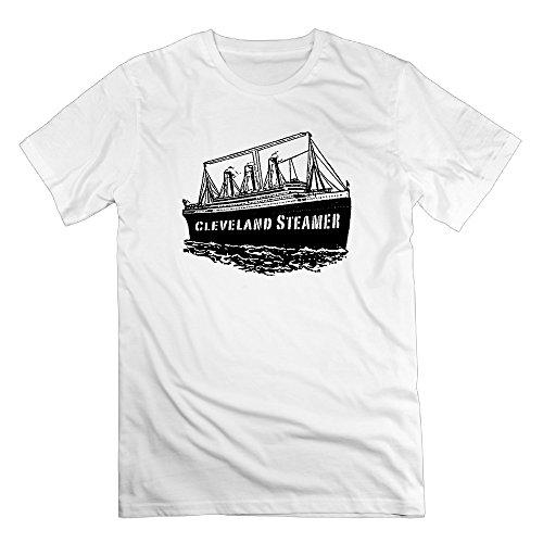 cargo-xx-large-man-shirt-comfortable