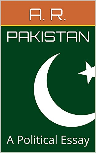essay political instability pakistan Free essay: overview of pakistan's economy pakistan was a very poor and predominantly agricultural country when it gained independence in 1947 pakistan's.