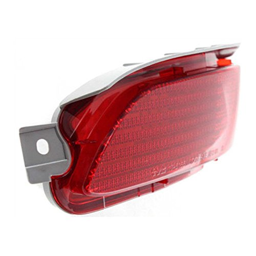 xingge-for-lexus-rx330-rx350-rx400h-red-lens-rear-bumper-reflector-rear-led-fog-light