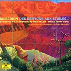 Olivier Messiaen - Page 3 41EB7WDVNCL._SL500_AA240_