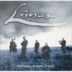 La musique celtique - Page 2 41EB80396XL._SL500_AA240_