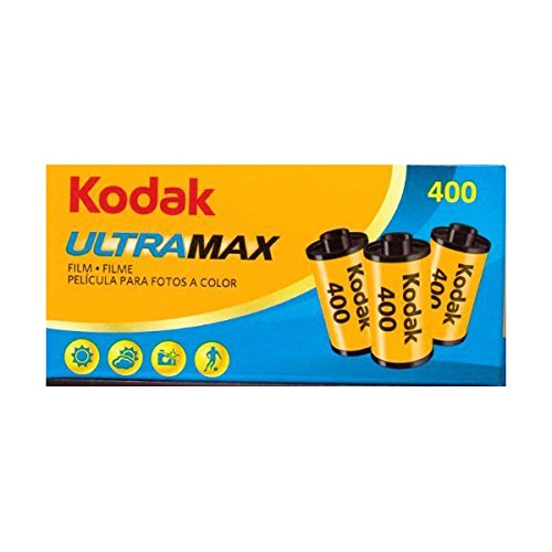 kodak-6034052-ultra-max-400-film-blue-yellow