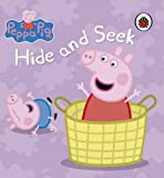 Hide and Seek (Peppa Pig)