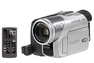 Sony 700x digital handycam