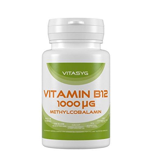vitamin b12 tabletten storeamore. Black Bedroom Furniture Sets. Home Design Ideas