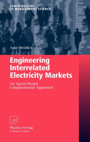 Electrical Engineering Research
