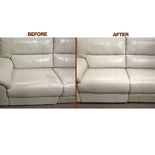 Conditioner For Leather Sofa: Leather Naturals Cleaner With Conditioner