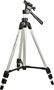 Slik Tripod with 3-Way Panhead
