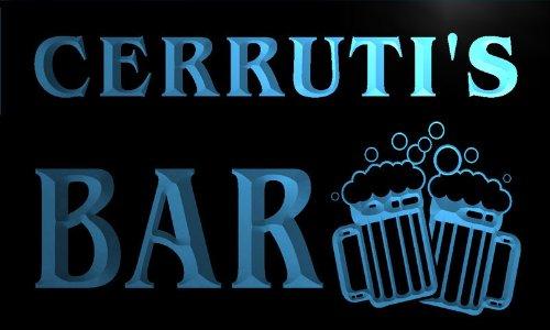 w045164-b-cerruti-name-home-bar-pub-beer-mugs-cheers-neon-light-sign-barlicht-neonlicht-lichtwerbung