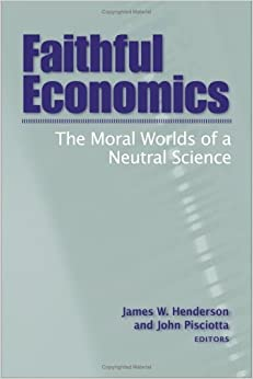 bought economics essay in science science sold Economics is a science which studies human behaviour as a  the higher the price at which the good can be sold,  in his essay on the nature and.