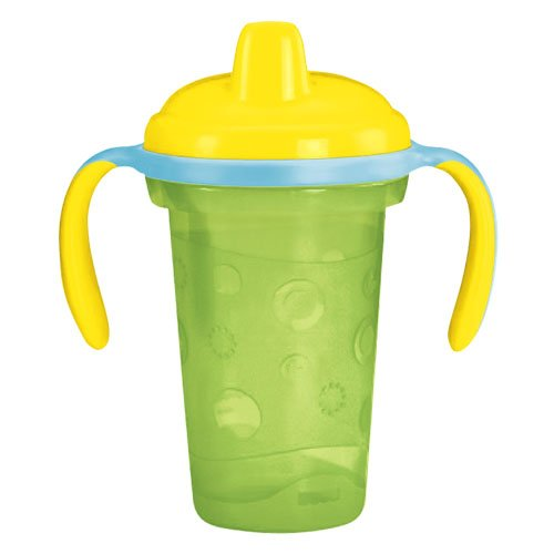 Fisher-Price Stack 'n Store Sippy Cup - 1