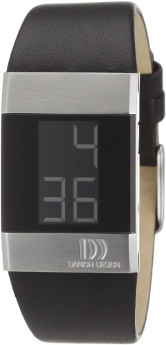 Danish Design Ladies Watch 3324185