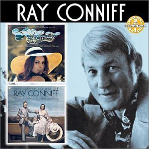 Ray Conniff - The Way We Were/The Happy Sound of Ray Coniff - Zortam Music