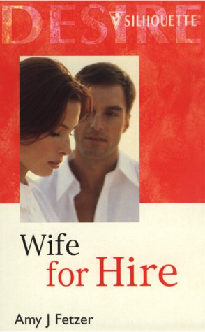Image for Wife For Hire (Wife, Inc.) (Desire, 1305)