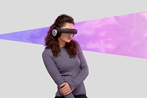 Avegant-Glyph-Video-Headset