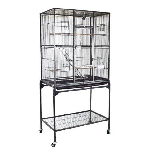 My1stPet TB-180 Bird Cage
