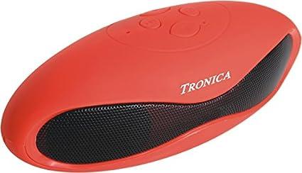 Tronica-Infinite-Bluetooth-Speaker