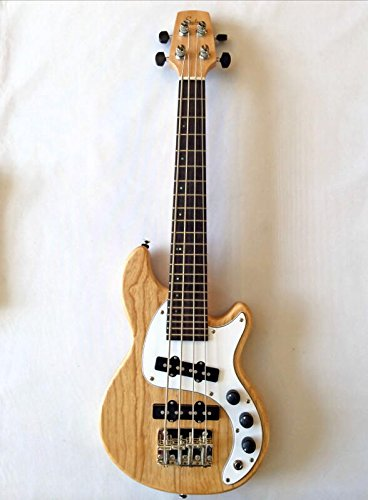 Seilen EMB-500P(Mini Bass)
