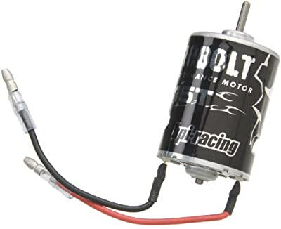 HPI Racing 1146 Firebolt 15t Motor (540 Type)