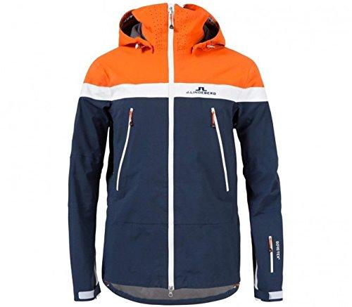 jlindeberg-harper-ski-jacket