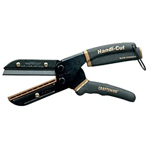 3-7/8 in. Handi-Cut