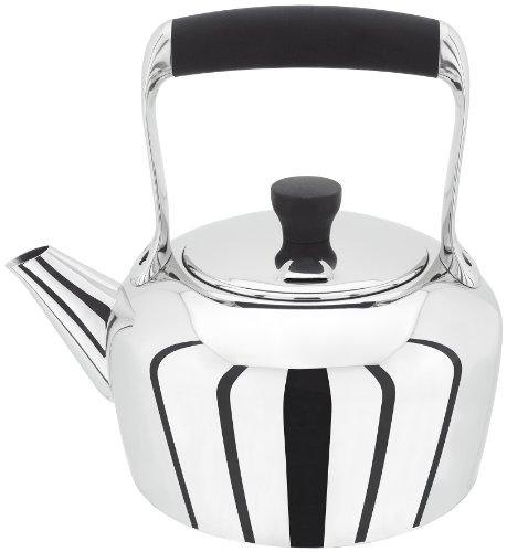 stellar-stove-top-kettle-17-lt