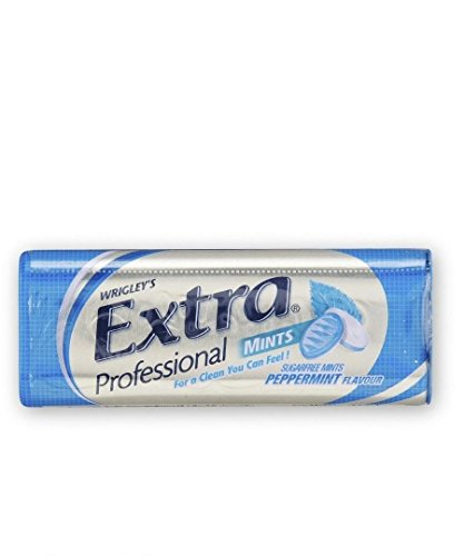 wrigleys-extra-professional-sugar-free-mints-peppermint-flavor-20s-pack-of-12