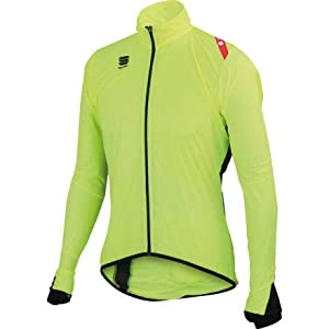 Sportful Hot Pack 5 Jacket - Mens - Mens by Sportful