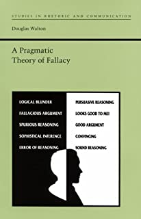 Logic   critical thinking  fallacies unit