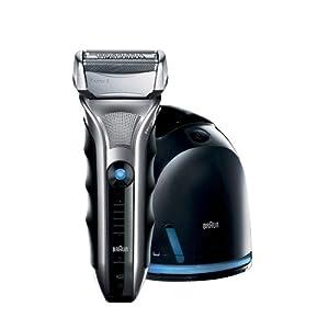 Braun Shaver Series 5 590cc