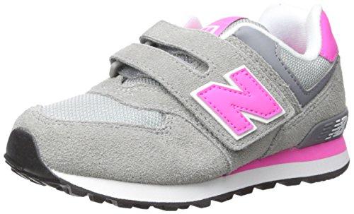 new-balance-unisex-kids-574-hi-top-sneakers-multicolor-grey-pink-026-5-uk-38-eu