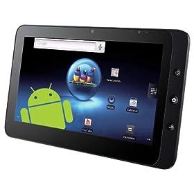 ViewSonic ViewPad 10 VPAD10_APUS_05 Wi Fi/Bluetooth 10.1-Inch Tablet Computer - Black