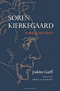 the biography and works of sren kierkegaard Soren kierkegaard biography soren kierkegaard was born on the 15 th of may 1813 in the danish capital copenhagen and into a wealthy and prominent merchant family that already included six children his father was a firmly committed to a strict approach to faith and life and sought to ensure that his family would grow up within a firmly lutheran .