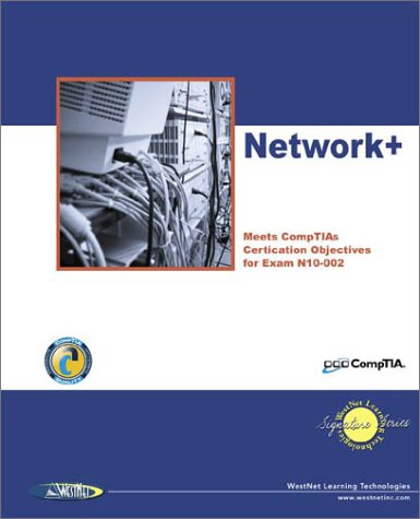 network-certification-study-guide