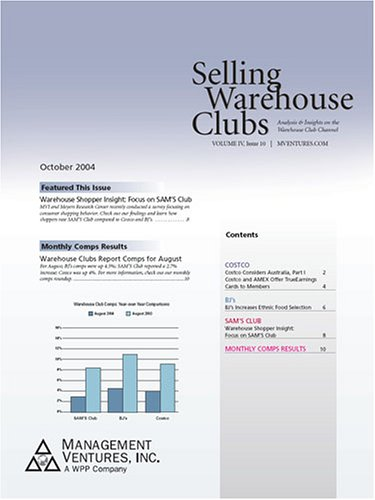 discount-store-warehouse-club-monthly