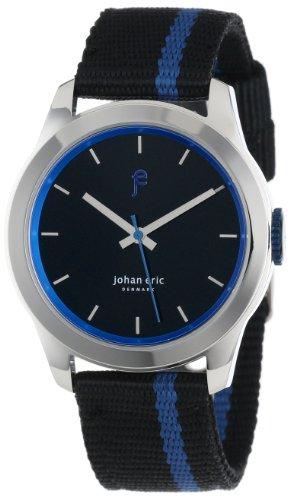 Johan Eric JE1400-04-007.3 - Reloj de pulsera hombre