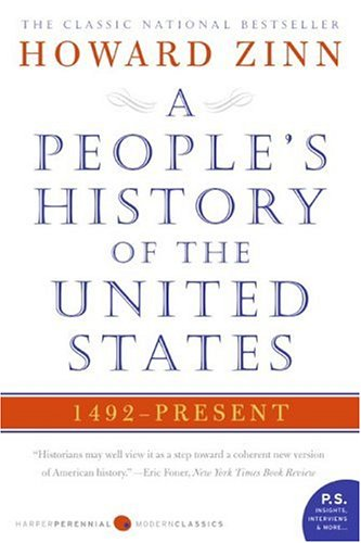A People&#39s History of the United States