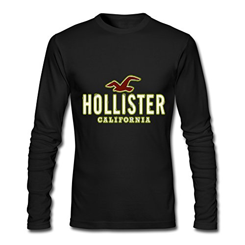 new-hollister-logo-for-2016-mens-printed-long-sleeve-tops-t-shirts