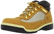 Hot Sale Timberland Men's Field Boot,Wheat,10 M
