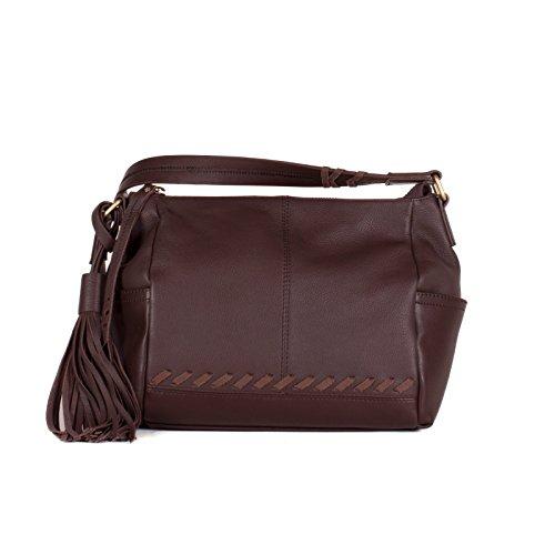 olivia-joy-liv-women-handbag-laci-leather-hobo-shoulder-bag-chocolate-brown