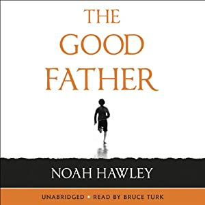 The Good Father Audiobook