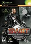 Swat: Global Strike Team - Xbox