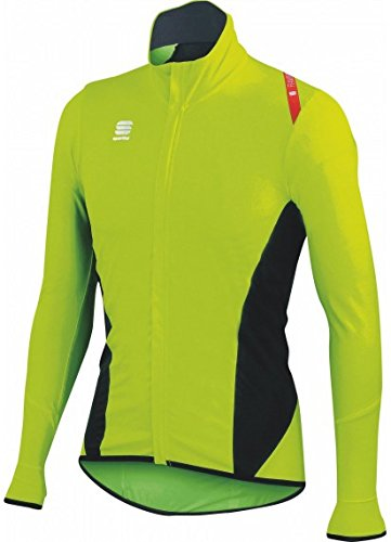 maillot-sportful-fiandre-light-norain-neon-2016-lemon-tree-xxx-large