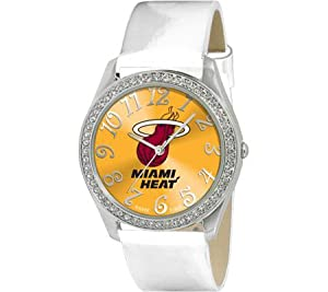 Game Time Glitz Series NBA by Game Time