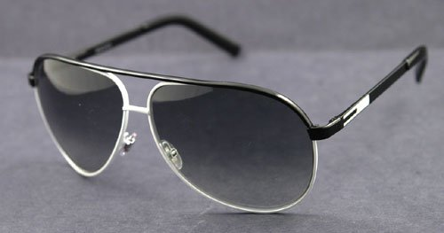 AUTHENTIC GUCCI SUNGLASSES GG 1827 AVIATOR