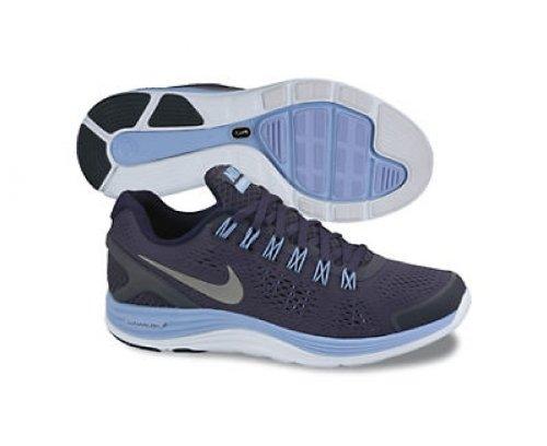 Nike Lunarglide+ 4 Damen