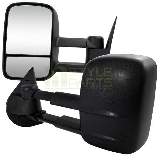 spec-d-tuning-rmx-siv99-m-fs-chevy-chevrolet-silverado-tahoe-suburban-manual-towing-side-mirrors-bla