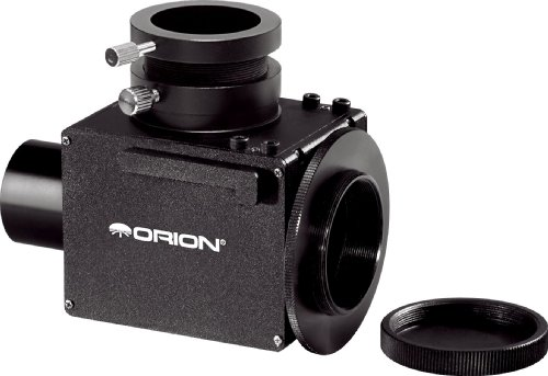 Orion 5523 1.25-Inch Astrophotography Flip Mirror