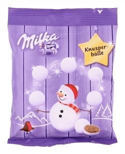 milka-knusperballe-schokokugeln-100g