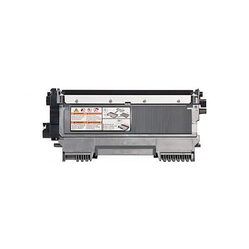 Brother TN450 Compatible Toner Cartridge for